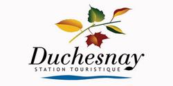 Station touristique Duchesnay