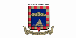 Ville de Lac-St-Joseph