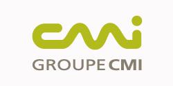 Groupe CMI