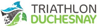 TRIATHLON DUCHESNAY – 27 AOÛT 2016 – Le plus beau parcours au Québec!