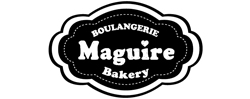 Boulangerie Maguire