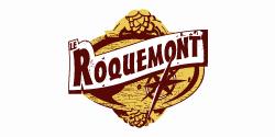 Le Roquemont