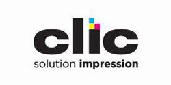 Clic Solution Impression