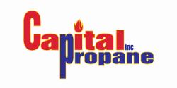 Capital Propane