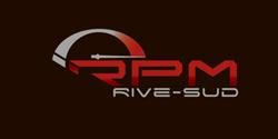 RPM Rive-Sud
