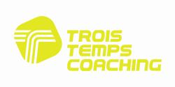 Trois temps coaching