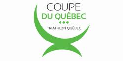 Coupe Québec