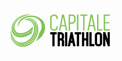 Capitale Triathlon