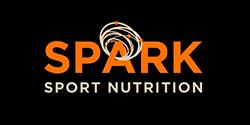 Spark Nutrition